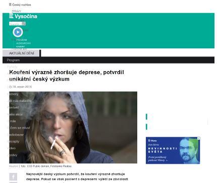 desi žena kouření dělat ženské stříkání